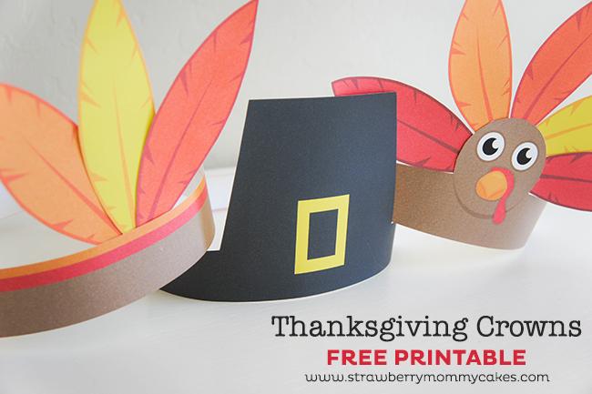 Dynamic image with regard to printable thanksgiving craft