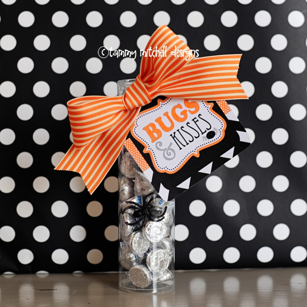 It is a photo of Playful Printable Treats Com