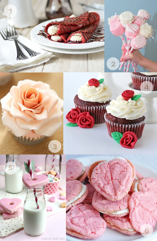valentine day craft ideas for 10 year olds