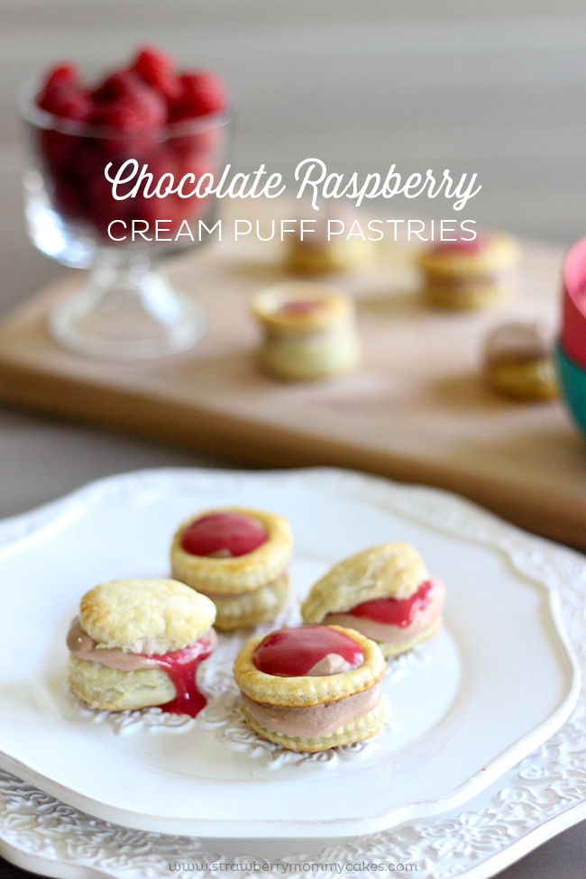 http://strawberrymommycakes.com/wp-content/uploads/2015/03/Chocolate-Raspberry-Cream-Puff-Pastries-10.jpg