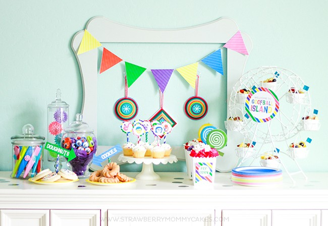 http://strawberrymommycakes.com/wp-content/uploads/2015/11/5-Tips-for-THE-BEST-Budget-friendly-Inside-Out-Party-4-650x448.jpg