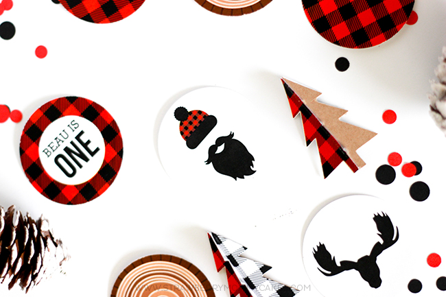 http://printablecrush.com/wp-content/uploads/2015/12/download-these-free-lumberjack-party-printables-5.jpg