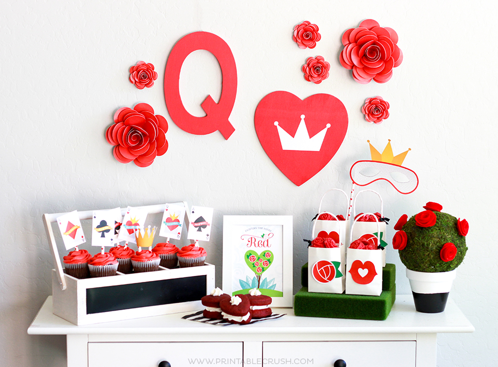 Queen-of-Hearts-Party-29