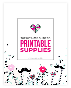 Ultimateprintablesupplyguidesmall
