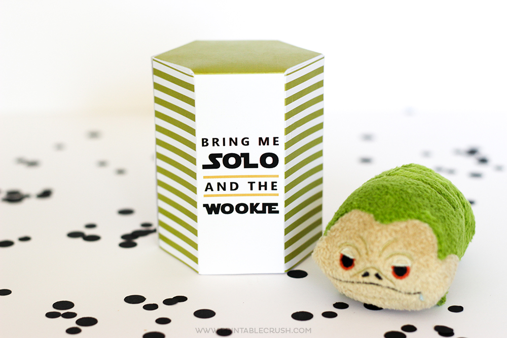 http://printablecrush.com/wp-content/uploads/2016/05/Star-Wars-Printable-Gift-Boxes-23-copy.jpg