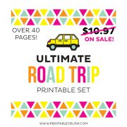 http://printablecrush.com/wp-content/uploads/2016/05/Ultimate-Road-Trip-Printable-Set14-180x180.jpg