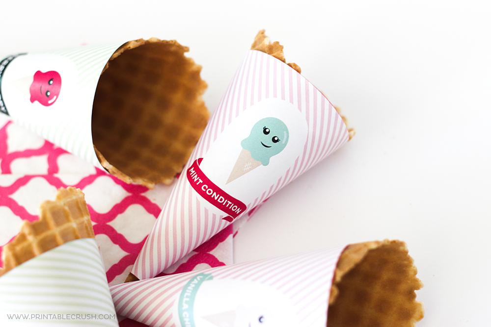 http://printablecrush.com/wp-content/uploads/2016/06/FREE-Printable-Ice-Cream-Wrappers-4-copy.jpg