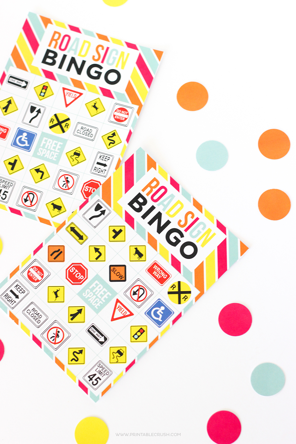 http://printablecrush.com/wp-content/uploads/2016/06/FREE-Printable-Road-Sign-Bingo-3-copy.jpg