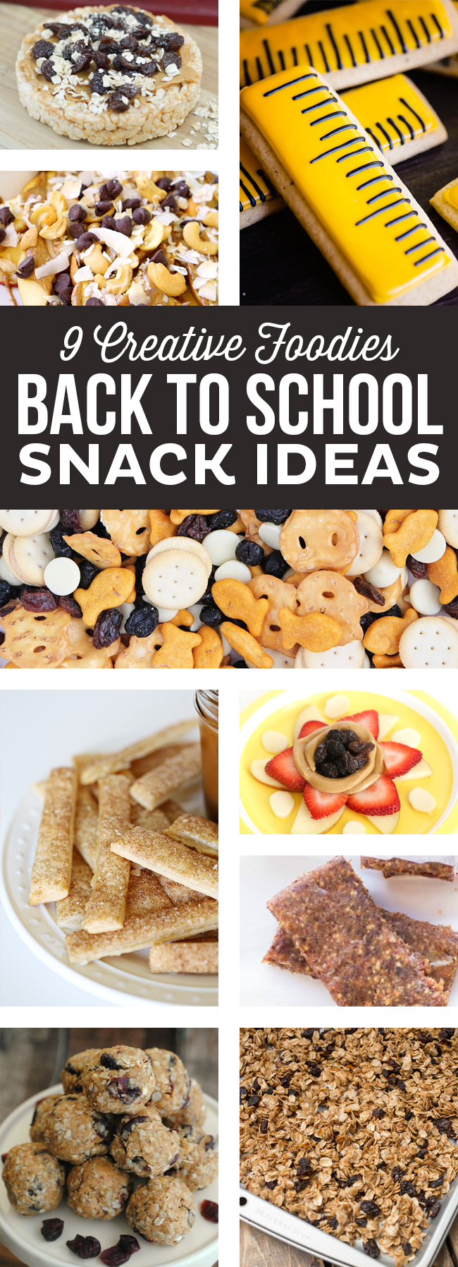 http://printablecrush.com/wp-content/uploads/2016/07/Creative-Foodies-Back-toSchool-1.jpg