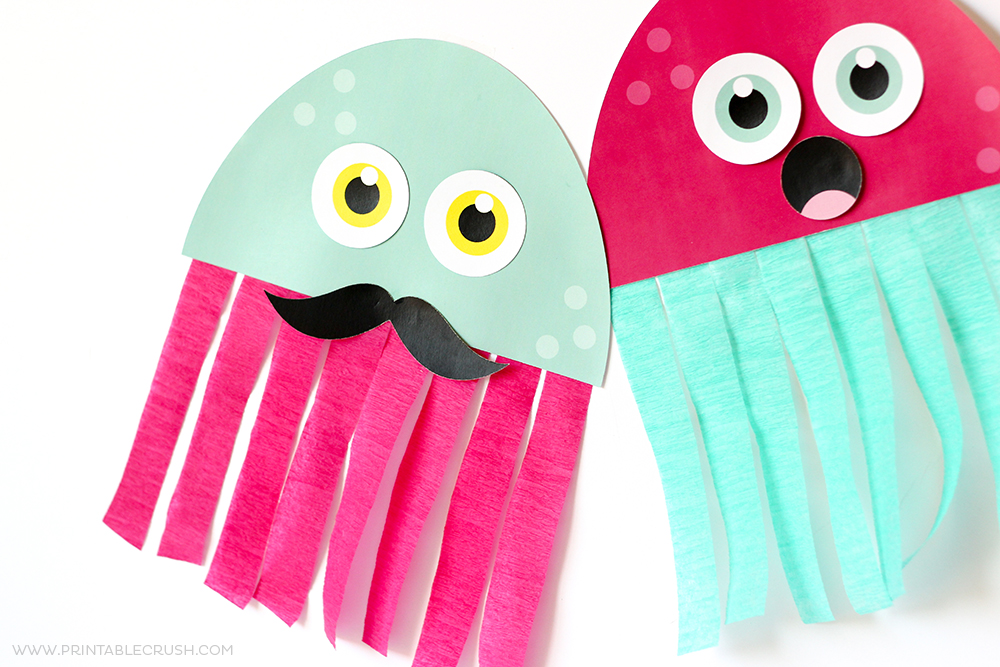http://printablecrush.com/wp-content/uploads/2016/07/Printable-Jellyfish-Kid-Craft-14-copy.jpg