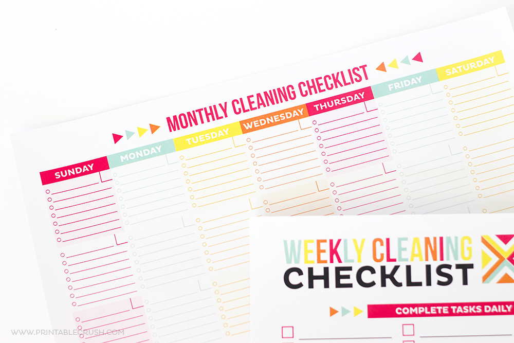 http://printablecrush.com/wp-content/uploads/2016/08/FREE-Printable-Cleaning-Schedule-and-Checklist-11-copy.jpg