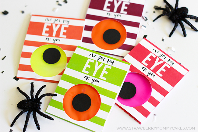 http://printablecrush.com/wp-content/uploads/2016/08/How-to-make-an-Easy-NO-CANDY-Halloween-Gift-11.jpg