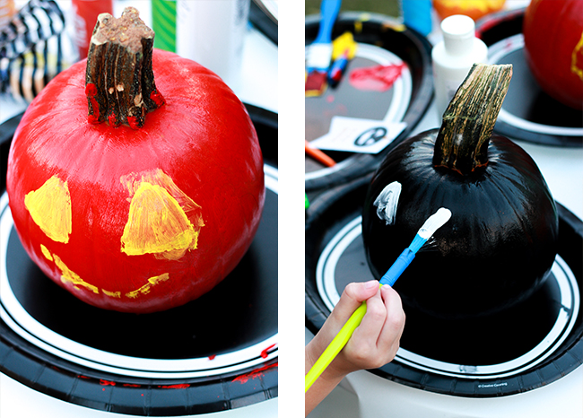 http://printablecrush.com/wp-content/uploads/2016/08/How-to-throw-a-MARVEL-Halloween-Pumpkin-Painting-Party-15.jpg