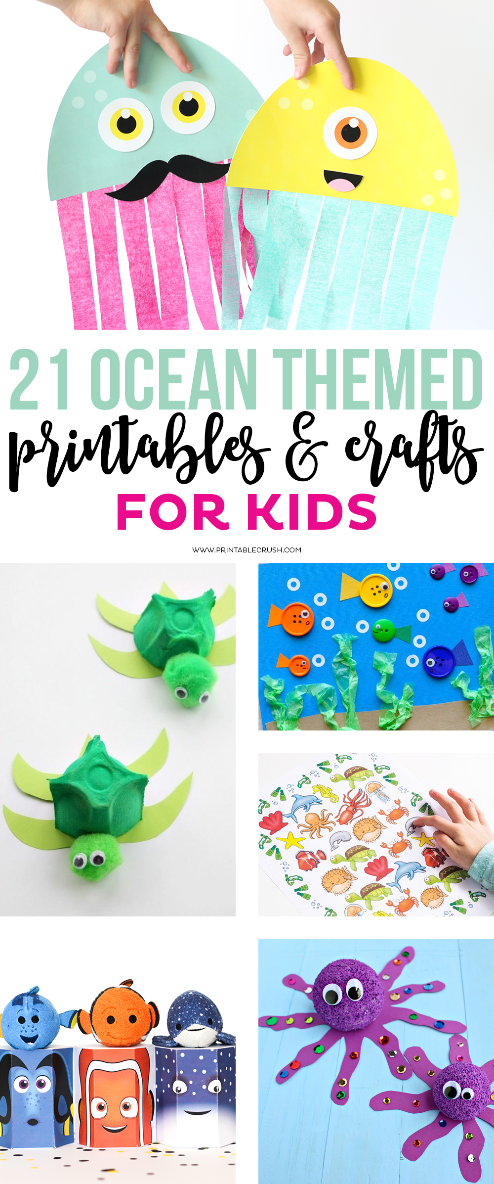 http://printablecrush.com/wp-content/uploads/2016/08/Ocean-themed-pritnables-and-crafts-for-kids.jpg