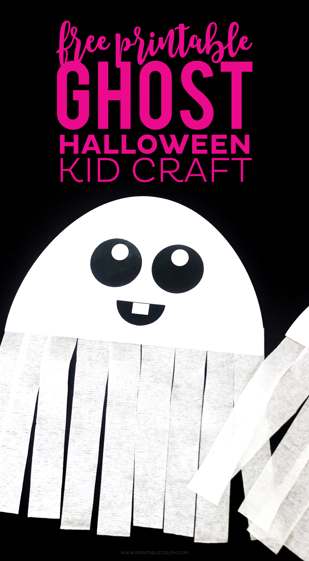 It is a graphic of Current Printable Halloween Craft