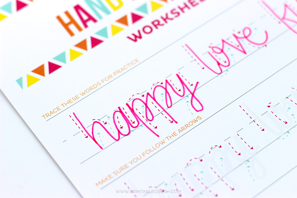 http://printablecrush.com/wp-content/uploads/2016/09/Hand-Lettering-Tutorials-for-Kids-12-copy.jpg