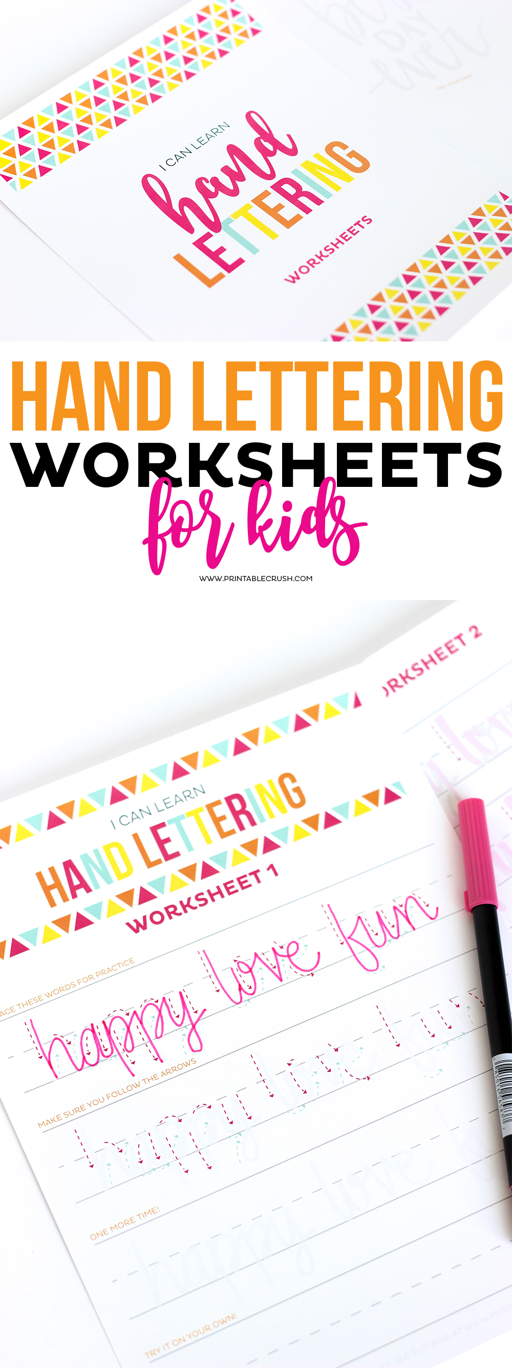 http://printablecrush.com/wp-content/uploads/2016/09/Hand-Lettering-Tutorials-for-Kids-27-copy-2.jpg