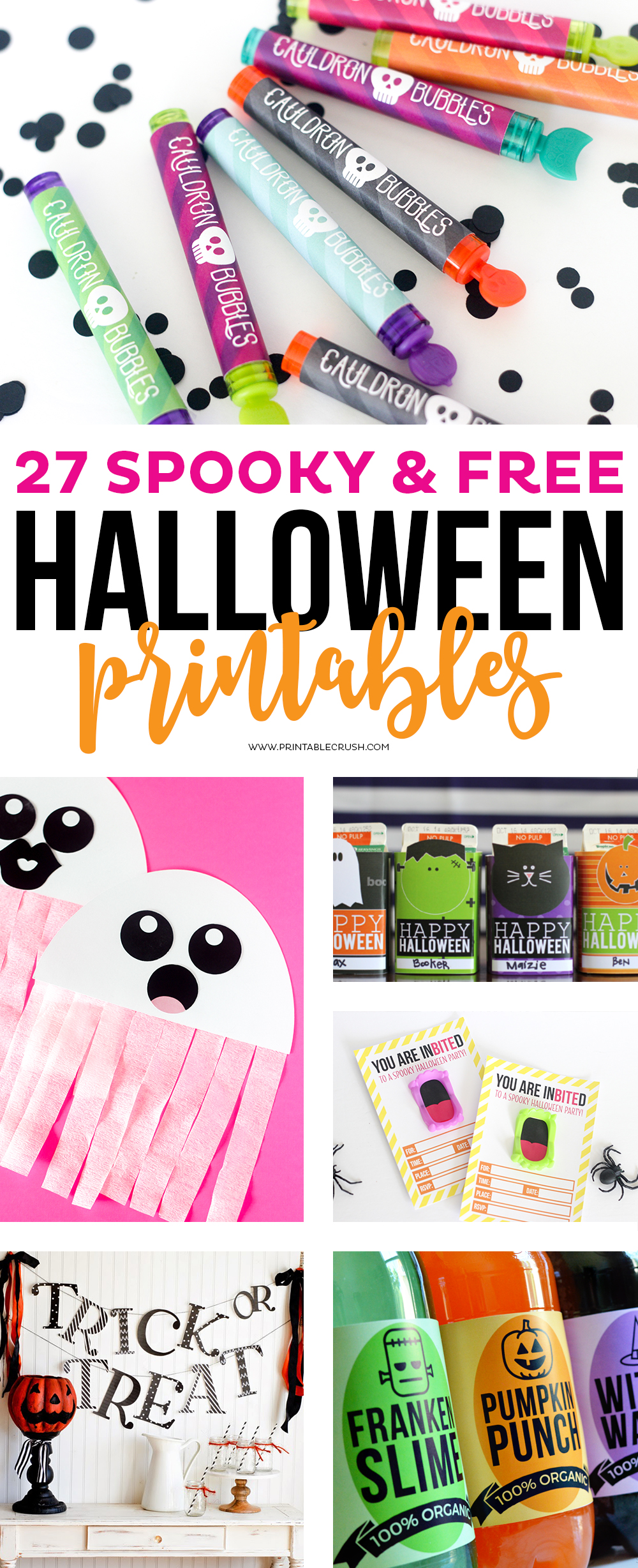 http://printablecrush.com/wp-content/uploads/2016/10/27-spooky-free-halloween-printables.jpg