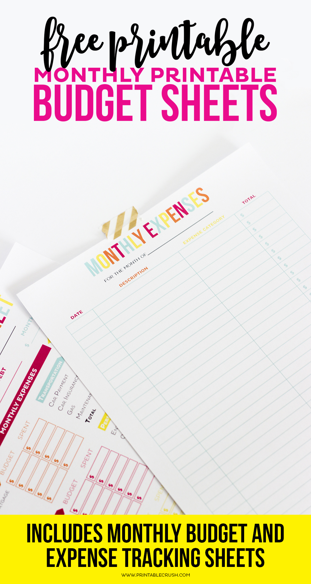 Monthly-Printable-Budget-Sheets-12-copy.jpg