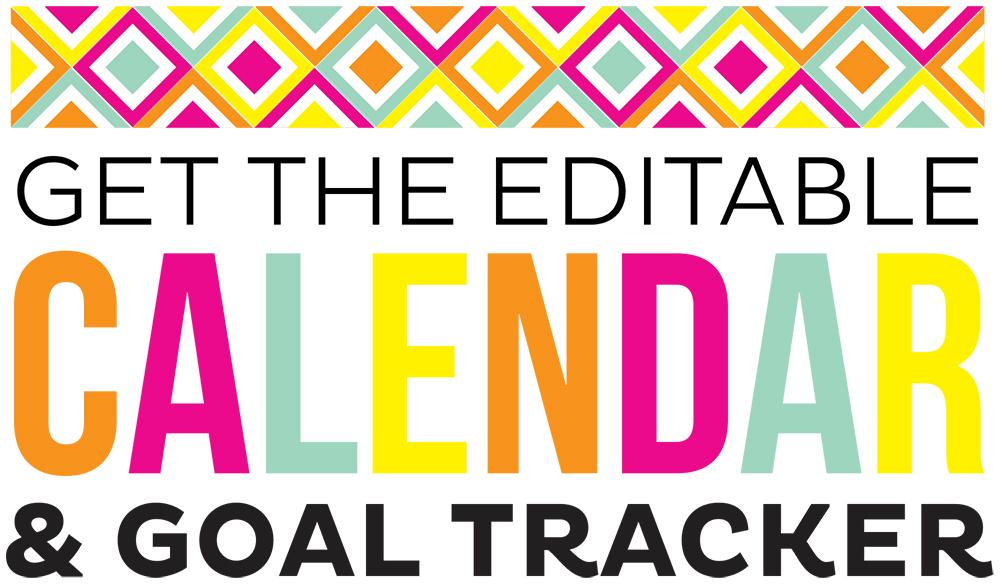 2017-calendar-and-goal-tracker-4