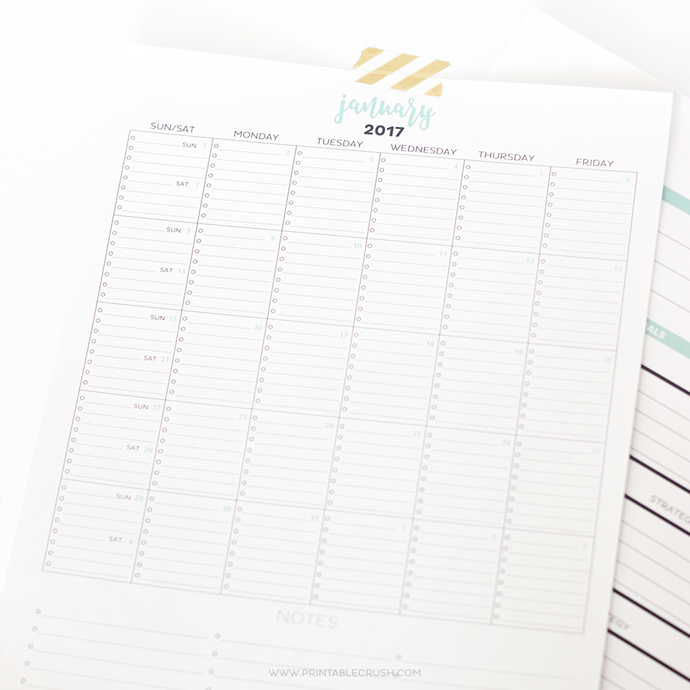 Goal Tracker Thermometer Template together with Menstrual Chart Printable as well A New Way To Organize A New Year together with Goal sheets also How To Achieve Your Goals Goals Planner. on daily goal tracker