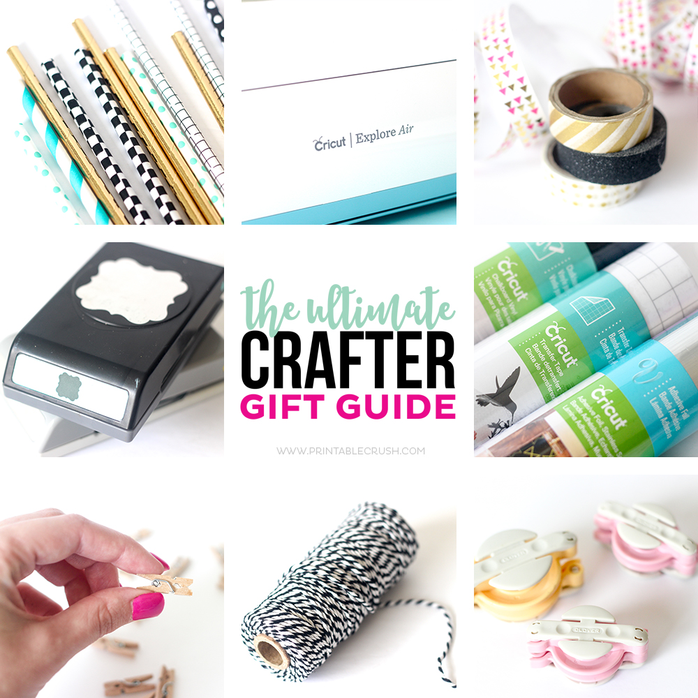 http://printablecrush.com/wp-content/uploads/2016/11/the-ultimate-crafter-gift-guide-2.jpg