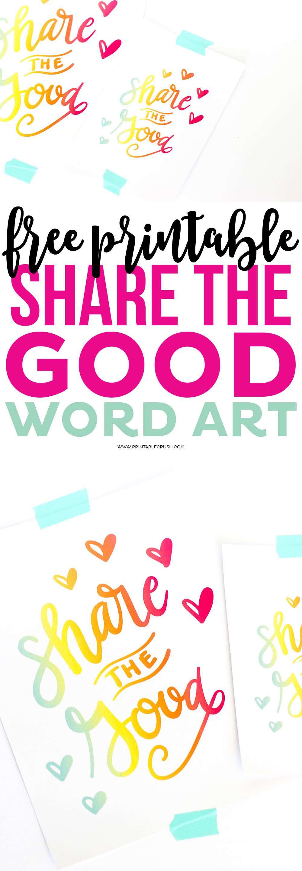 word art free