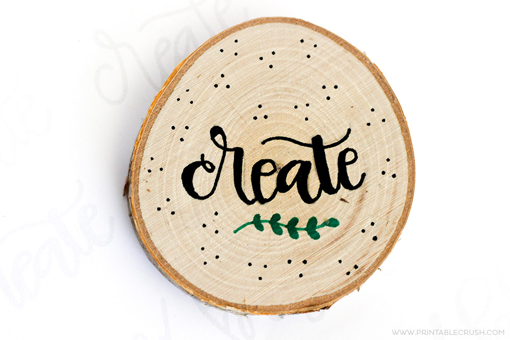 http://printablecrush.com/wp-content/uploads/2017/02/How-to-Make-Hand-Lettered-Wood-Coasters-7-copy.jpg