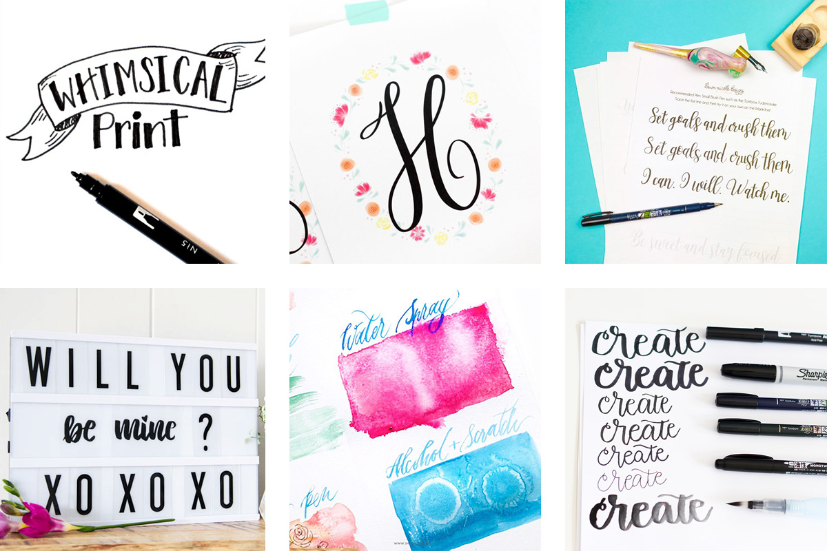 Design Bloggers 12 Graphic Design Bloggers You Need To Follow  Printable Crush