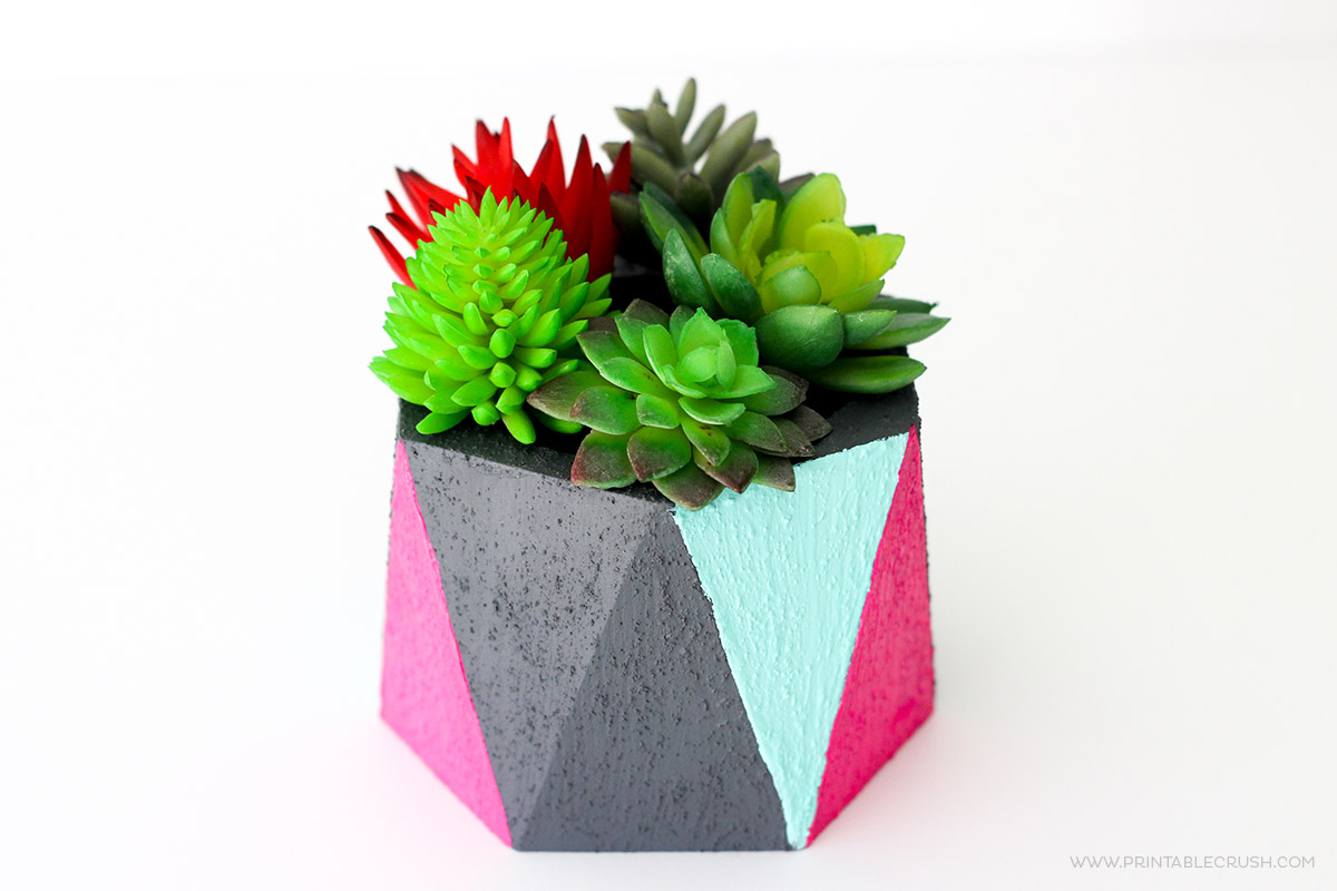 http://printablecrush.com/wp-content/uploads/2017/03/Faux-Concrete-Planter-DIY-Decor-Project-1-copy.jpg
