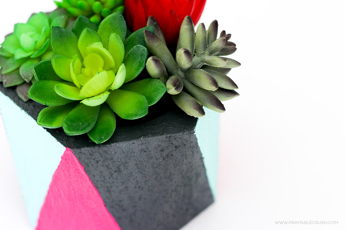 http://printablecrush.com/wp-content/uploads/2017/03/Faux-Concrete-Planter-DIY-Decor-Project-11-copy.jpg