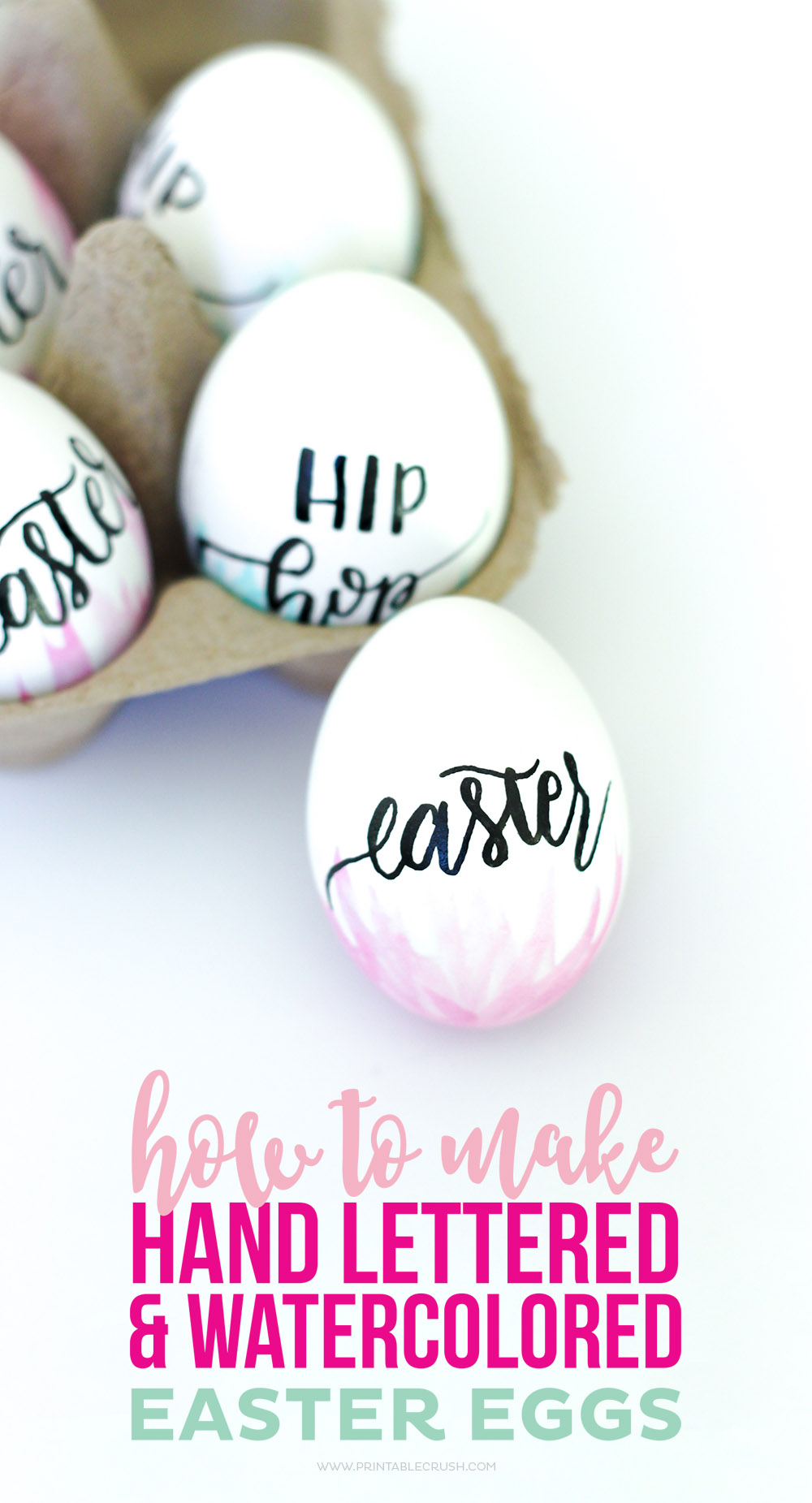 http://printablecrush.com/wp-content/uploads/2017/03/Hand-Lettered-and-Watercolor-Easter-Eggs-12-copy.jpg