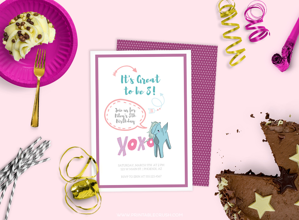 How to Use Mockup Photos to Promote Printables