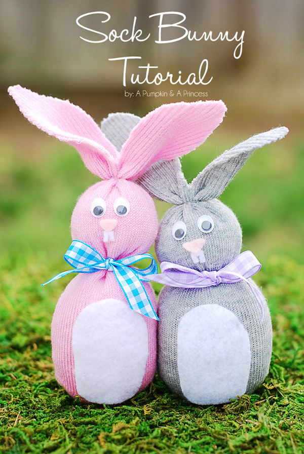 27 Easter Printables and Tutorials- so many cute ideas on PrintableCrush.com