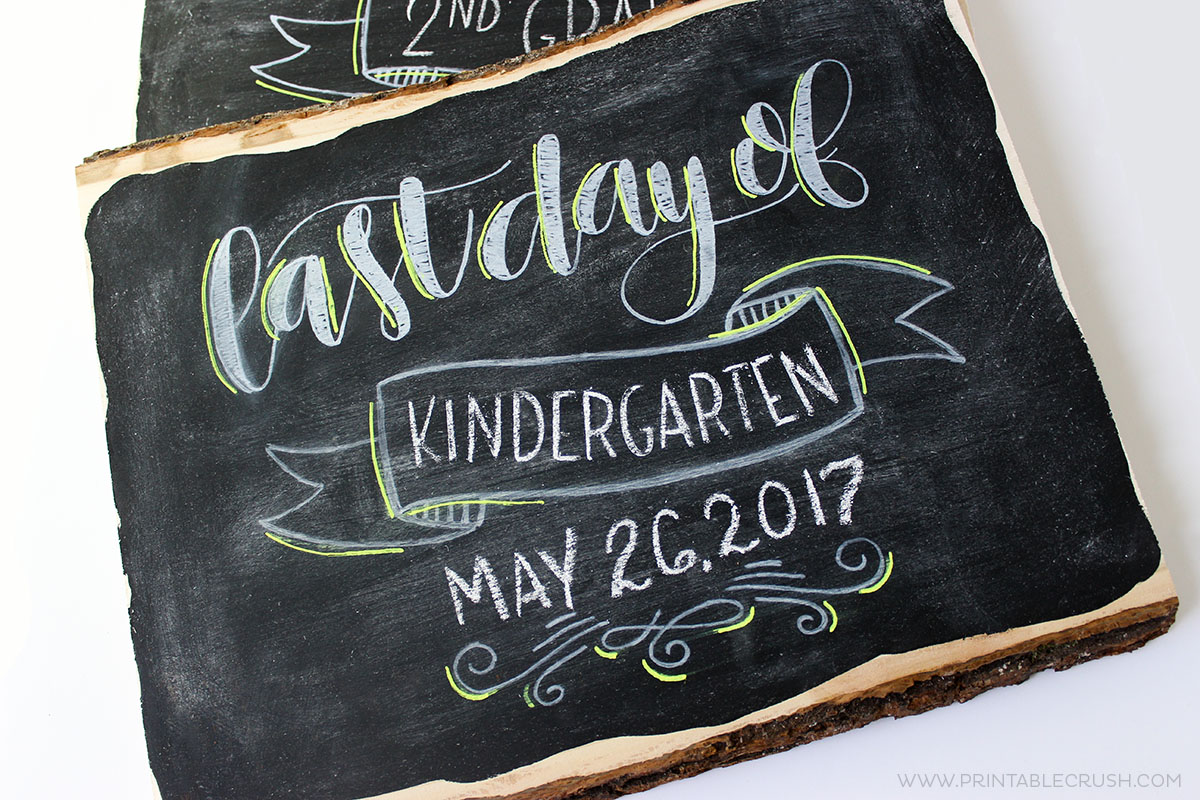 http://printablecrush.com/wp-content/uploads/2017/04/Chalk-board-Last-Day-of-School-Signs-9-copy.jpg