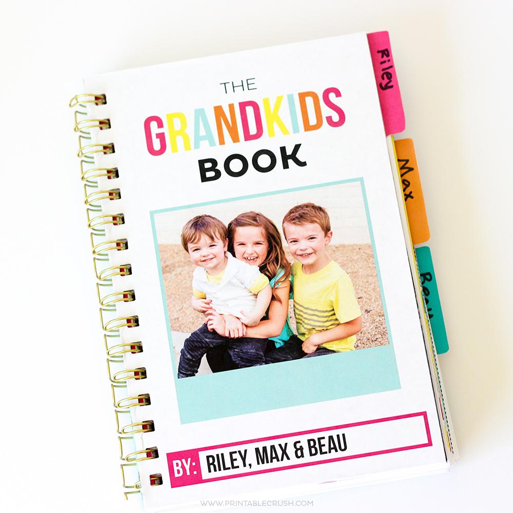 facebook write a memory picture book