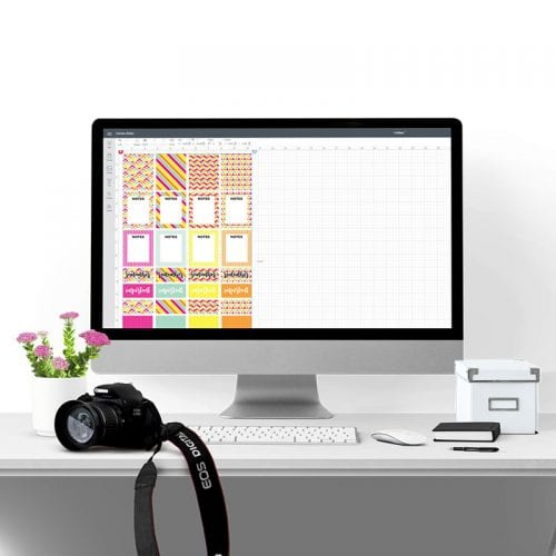 My FAVORITE Cricut Design Space Updates