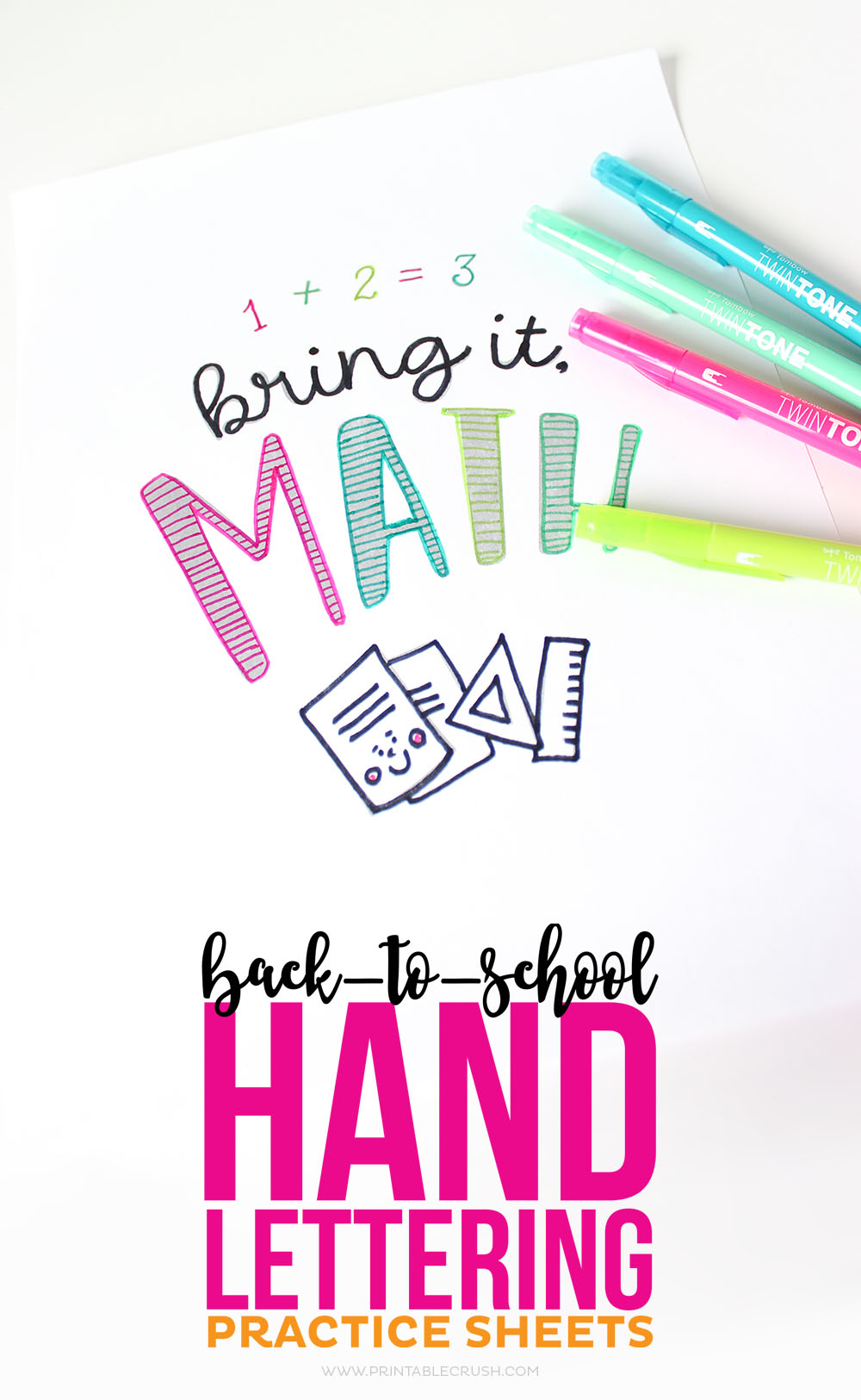 http://printablecrush.com/wp-content/uploads/2017/07/Back-to-School-Hand-Lettering-Practice-Sheets-28-copy.jpg