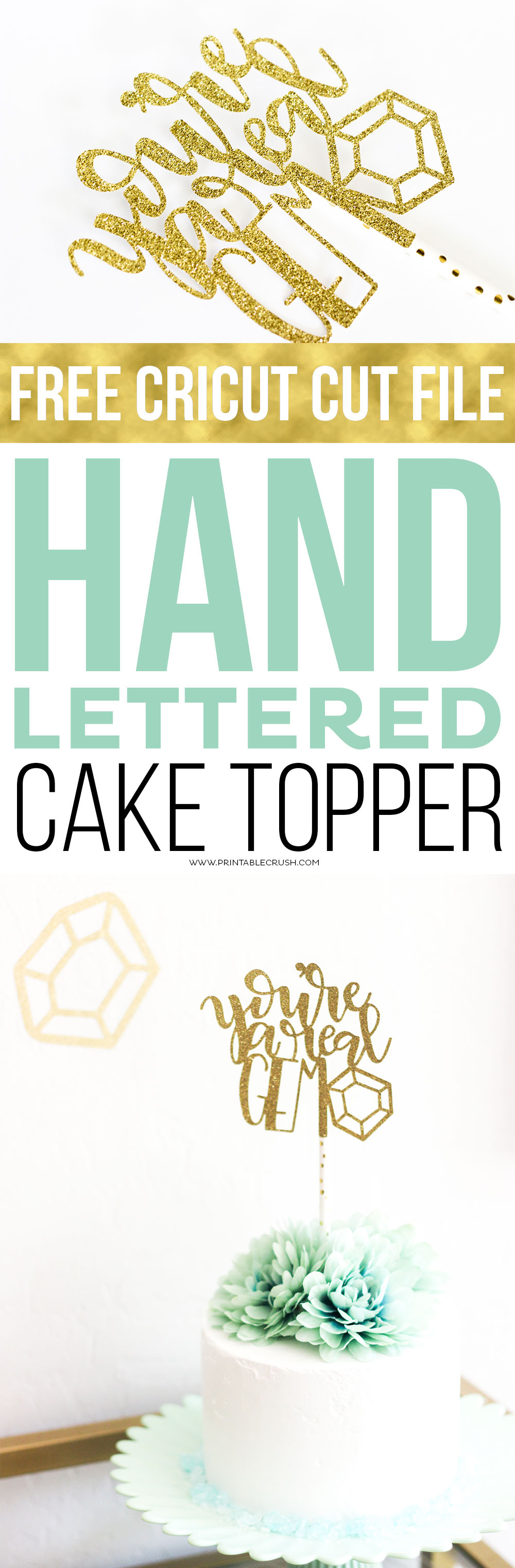 http://printablecrush.com/wp-content/uploads/2017/07/Hand-Lettered-Cake-Topper-free-Cricut-Cut-File.jpg