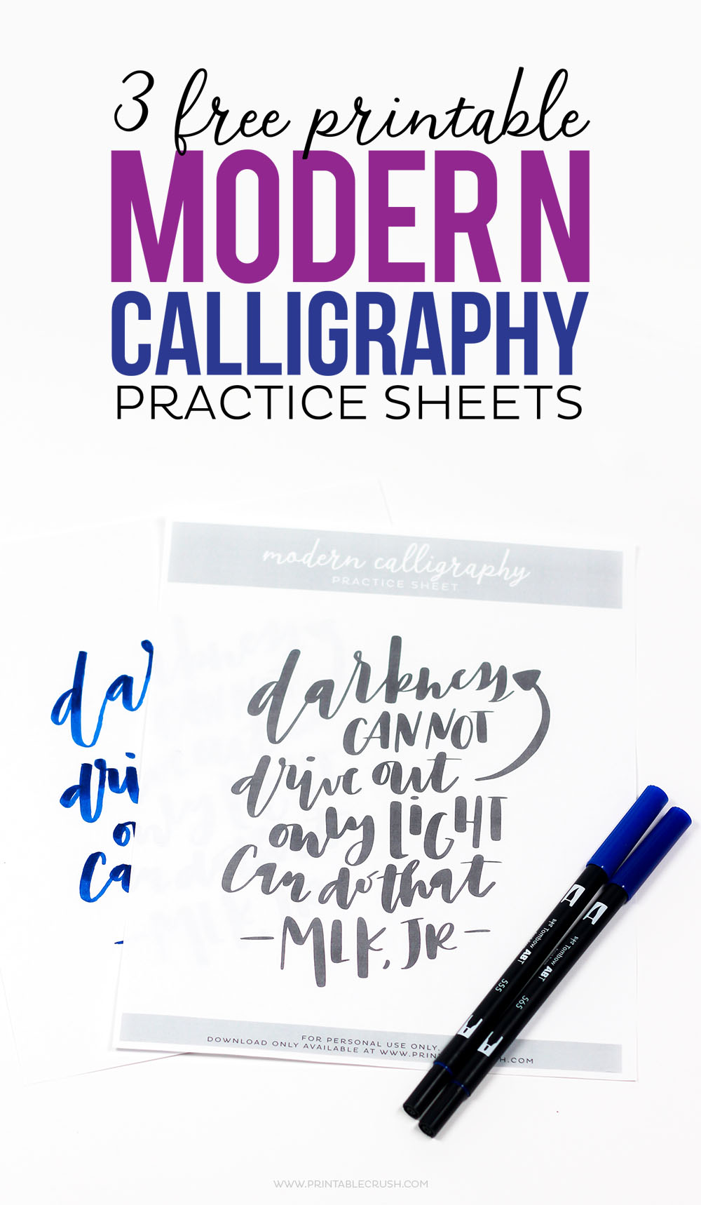 Fantastic practice sheet photos worksheet mathematics